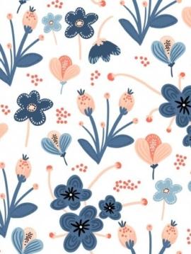 tissu-coton-gots-flower-power-lilly-premium